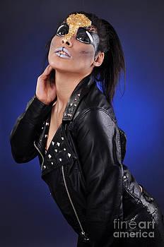 Yhun Suarez - Nadia4