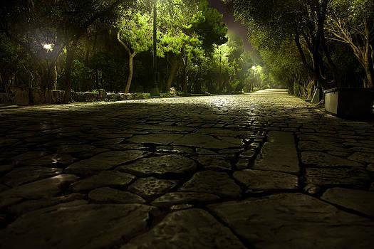 Sentio Photography - Nature Greece Athens 02