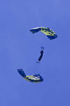 Donna Corless - Navy Seals Leap Frogs One Upside Down 2