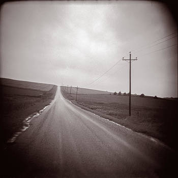 Matthew Lit - Nebraska Road