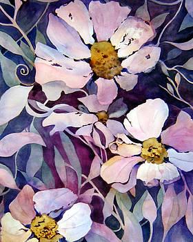 Susan Duxter - Negative Floral1