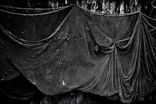 Nets 05 by Grebo Gray