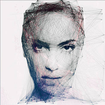 Neural Network by Boye