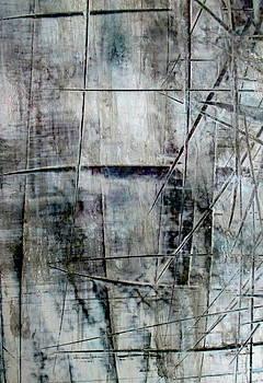 Neutral by Janice Nabors Raiteri
