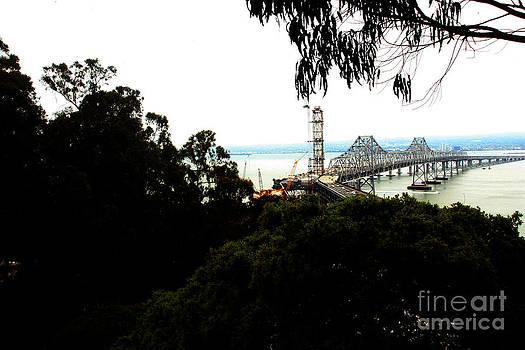 California Views Mr Pat Hathaway Archives - New San Francisco Oakland Bay  Construction 2011