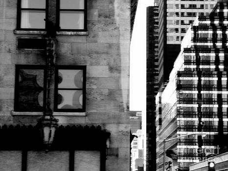 New York New York  2 by Tanya  Searcy
