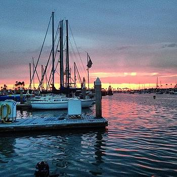 #newportbeach by Julian Schor