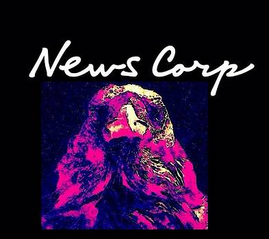 News Corp by Norp Company