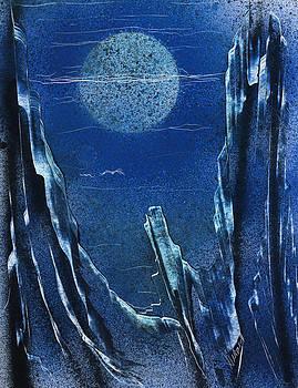 Jason Girard - Night Vision