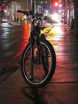 Alfred Ng - night wheels