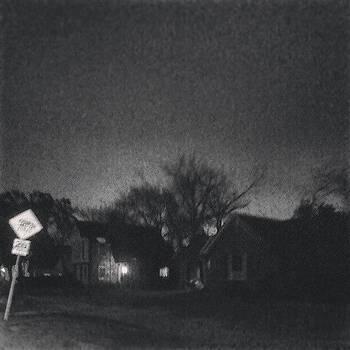 #nightcruuuuz by Eric Perez