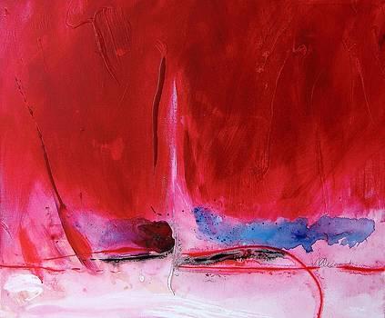 No. 333 by Vera Komnig