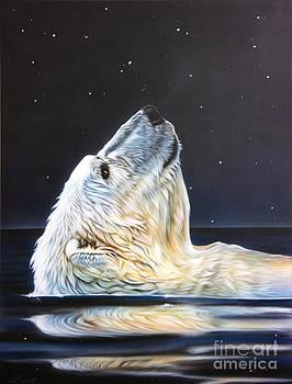 North Star by Sandi Baker