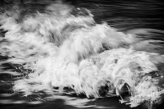 Elena Elisseeva - Ocean wave I