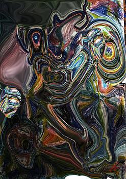 Of Human Bondage by Douglas G Gordon