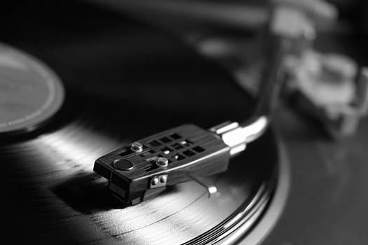 Angelo DeVal - Old Songs of Memory