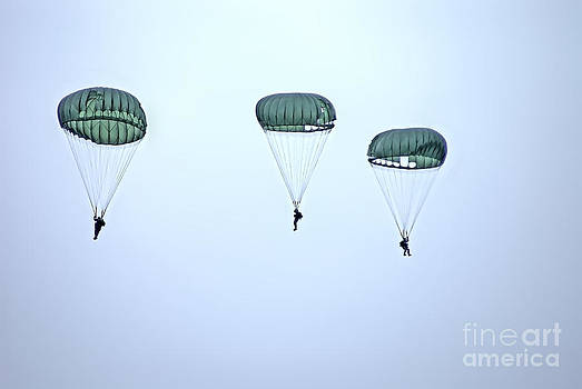 On Sky by Nur Roy