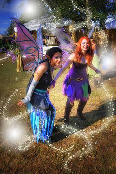 Regina  Williams  - Once Upo a Fairy Tale