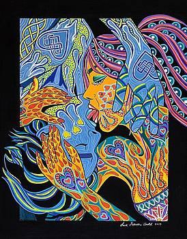 Lisa Frances Judd Artwork For Sale Sydney Nsw Australia