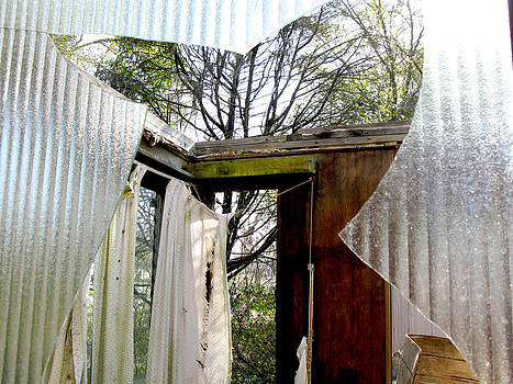 Randi Kuhne - Open House