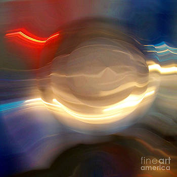 Orb by Photographs In Motion