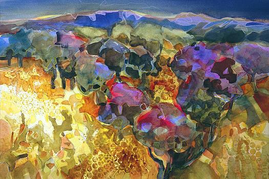 Jen Norton - Artwork for Sale - San Jose 9d67244e224ff