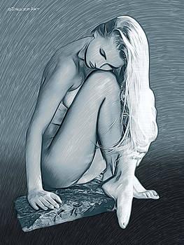 Original Sin by Denis Galkin