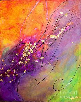 Orion by Dana Kern