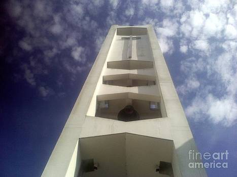Orlando Florida  13 3 by Vale Tek
