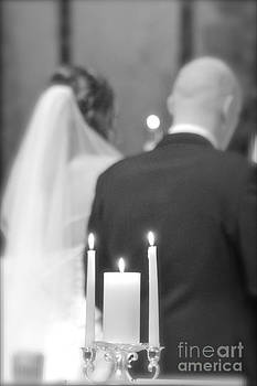 Our Light Our Love Our Life Together by Jay Nodianos