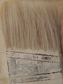 Anastasia Konn - Paint Brush