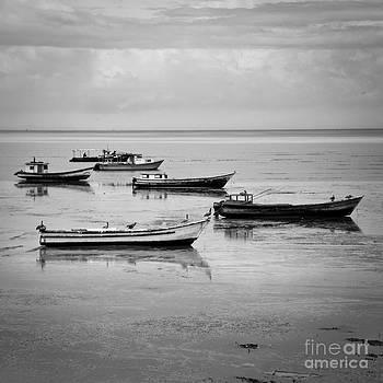 Panama-fineart-23 by Javier Ferrando
