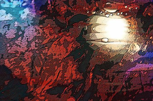 Joe Bledsoe - Paper Moon
