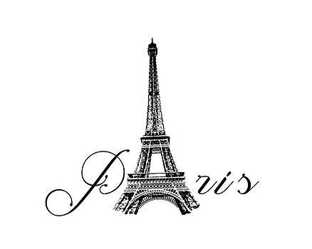 Paris  by Steven  Taylor