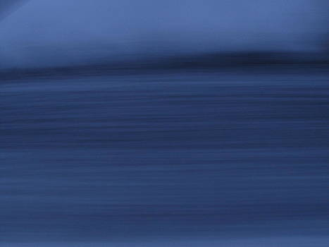 Sandy Tolman - Passenger Window - 4019