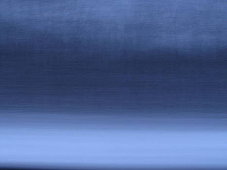 Sandy Tolman - Passenger Window - 4025