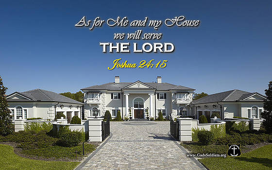 Show A Picture Of Jesse Duplantis Home Best Home Plans