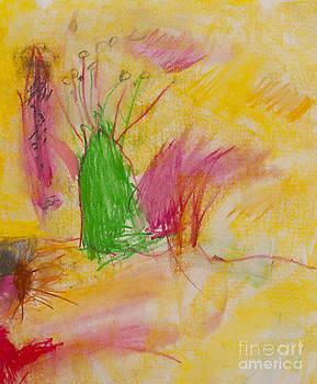 Little Wonders Of Wonderland - Pastels 6