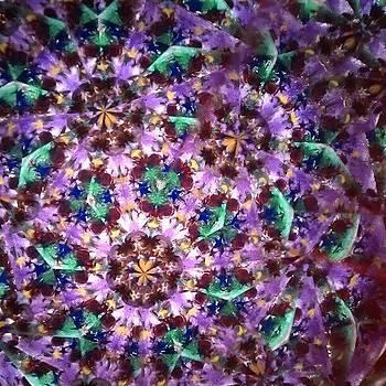 #pattern by Malcolm Van Atta III