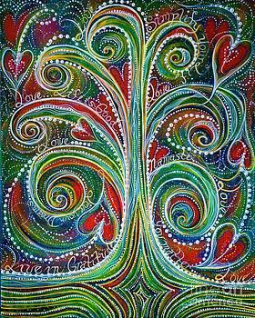 Pearls Of Wisdom by Deborha Kerr