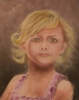 Penelope by Stephen King