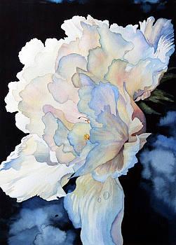 Hanne Lore Koehler - Peony Precious