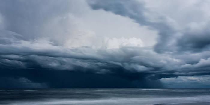 Matt Dobson - Perfect Storm