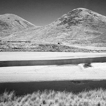Peru-fineart-21 by Javier Ferrando