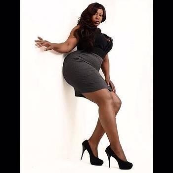 #photosbyswan #plus #plusmodels by Plus Size