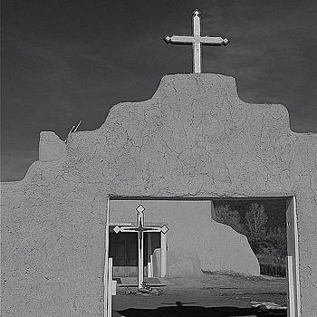 Picuris Pueblo ~ New Mexico#purenm by Gia Marie Houck