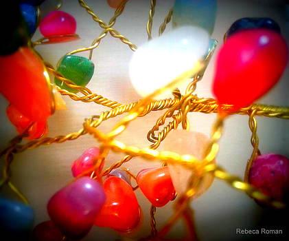 Piedras by Art-e Rebeca R
