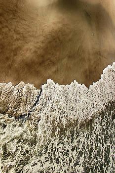 Pier Musings by Ben Shields