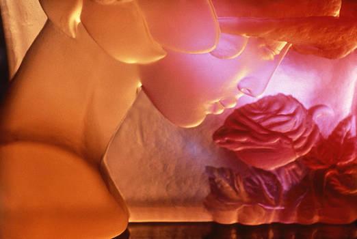 Pink Lady by Etti PALITZ