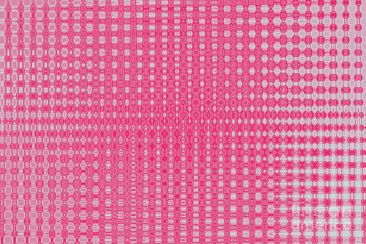 Hermanus A Alberts - Pink Wallpaper